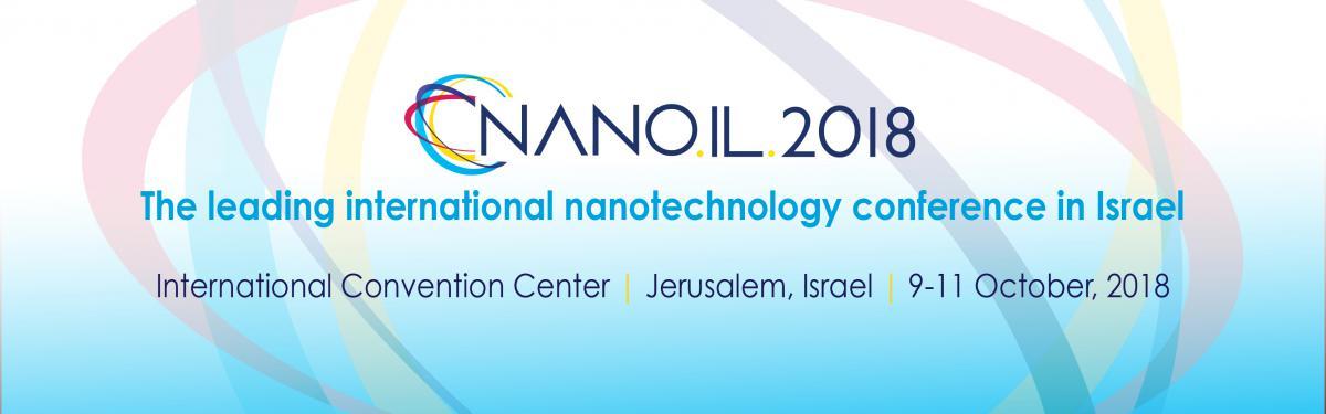 http://www.nanoilconf.com